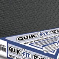 Quik-Fit Stall Kit